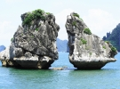 2 COUNTRIES TOUR: VIETNAM- THAILAND