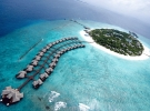 MALDIVES MỘT BƯỚC ĐẾN THIÊN ĐƯỜNG