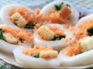 50 đặc sản ẩm thực phải thử khi du lịch Việt Nam (P1)